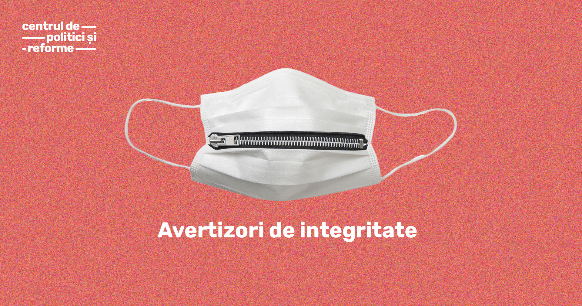 Avertizori de Integritate