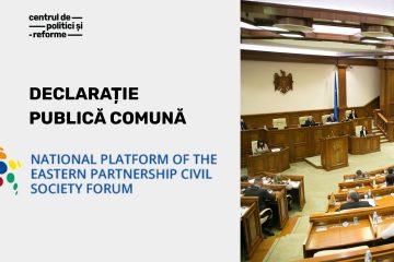 CPR-Moldova-Centrul-de-Politici-și-Reforme-2