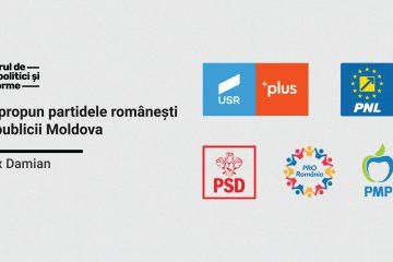ce-propoune-romania-cover-share