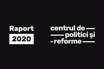 cpr-raport-2020
