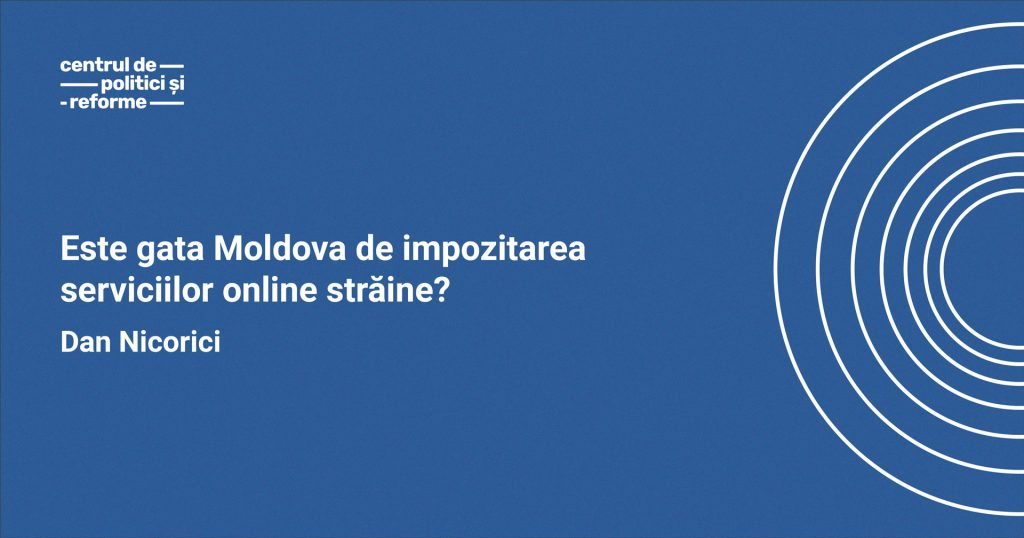 servicii-electronice-CPR-Moldova
