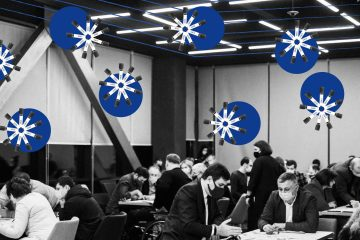 Cum-este-încălcată-participarea-publică-pe-timp-de-pandemie-CPR-Moldova-Vlada-Ciobanu-3